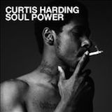 Soul Power: Curtis Harding