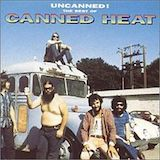 Uncanned ! (Disc 1)