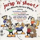 Jump 'n' Shout: New Orleans Blues & Rhythm