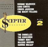 The Scepter Records Story (Disc 2)