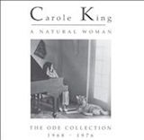 A Natural Woman: The Ode Collection 1968-1976 [Disc 2]