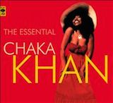 The Essential Chaka Khan [Disc 2]