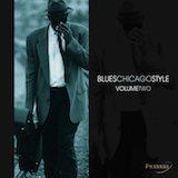 Blues Chicago Style - Volume 2