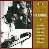 Handy Man: The Otis Blackwell Songbook