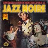 Jazz Noire d.1