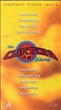 The Curtom Story - (Disc 2) Chicago Superpeople