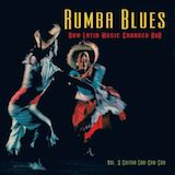 Rumba Blues: v.3-Guitars Cha cha cha