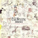 The Carl Stalling Project: Music From Warner Bros Cartoons 1936-58
