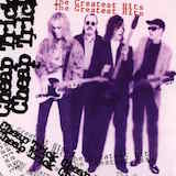 Cheap Trick: The Greatest Hits