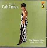 The Singles Plus! 1968-73