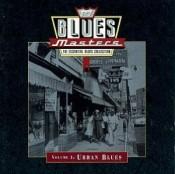 Blues Masters v.1: Urban Blues