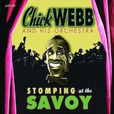 Stomping At The Savoy (Disc 2)