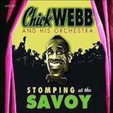 Stomping At The Savoy (Disc 4)
