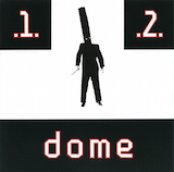 Dome 12