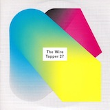 The Wire Tapper 27