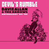 Devil's Rumble-Anthology '64-'68 v.1