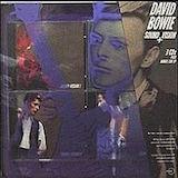 David Bowie: Sound+Vision II