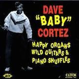 Happy Organs,Wild Guitars And Piano Shuffles