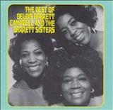The Best Of Delois Barrett Campbell & The Barrett Sisters