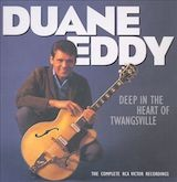 Deep In The Heart Of Twangsville (Disc 4)