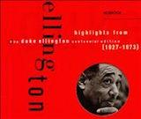 Highlights: Duke Ellington Centennial Edition (1927-75) d.2