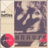 Tank Battles, The Songs Of Hanns Eisler