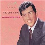 Capitol Collector's Series: Dean Martin