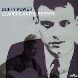 Leapers And Sleepers [Disc 1]