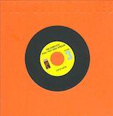 The Complete Stax/Volt Singles: 1972-75  v.3 d.7