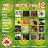 Virgin Recommends v.12