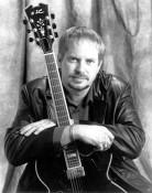 Best Of Jazz Guitar: Mel Bay Records v.1