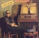 Juke Box Music