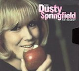 The Dusty Springfield Anthology (Disc 2)