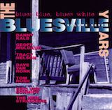 The Bluesville Years v.7: Blues Blue, Blues White