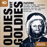 Oldies But Goldies d.6-Country Favourites