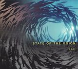 State Of The Union 2.001: Dsc.1
