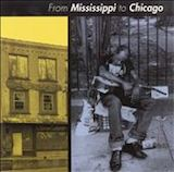 From Mississippi To Chicago