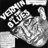 Vermin Of The Blues