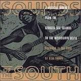 Sounds of the South (v.3): Negro Church Music & White Spirituals