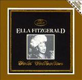 Ella Fitzgerald: Gold Collection d.2