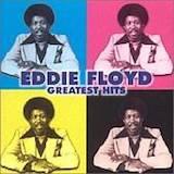 Eddie Floyd: Greatest Hits