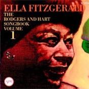 Ella Fitzgerald: Rodgers & Hart Song Book d.1