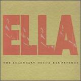 Ella: The Legendary Decca Recordings v.2: Ella & Her Friends