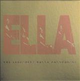 Ella: The Legendary Decca Recordings v.3: Pure Ella