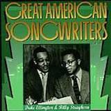 Great American Songwriters, Vol. 5: Duke Ellington And Billy Strayhorn