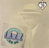 RCA Victor Jazz-The First Half-Century: The 20's