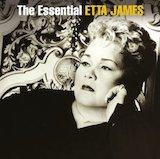 The Essential Etta James d.2 1994-2005