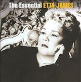The Essential Etta James d.1 1994-2005