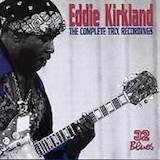 Eddie Kirkland: Complete Trix Recordings d.2