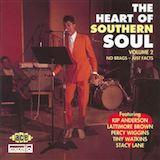 Heart Of Southern Soul v.2 (Excello/AVI)